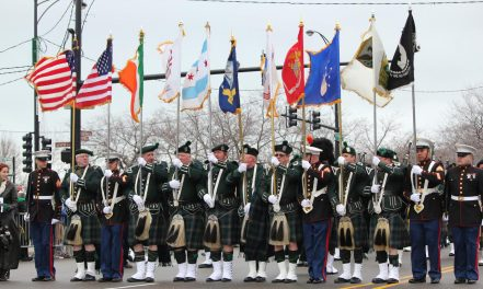 cropped-sr-flags-st-pats-parade.jpg