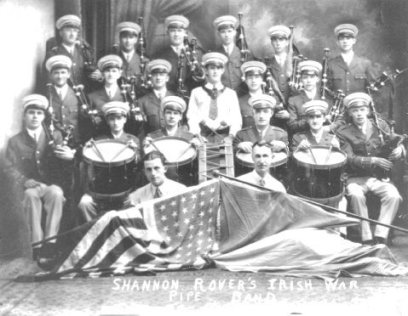ShannonRovers1931